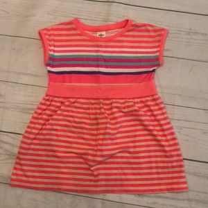 OshKosh 2T Dress